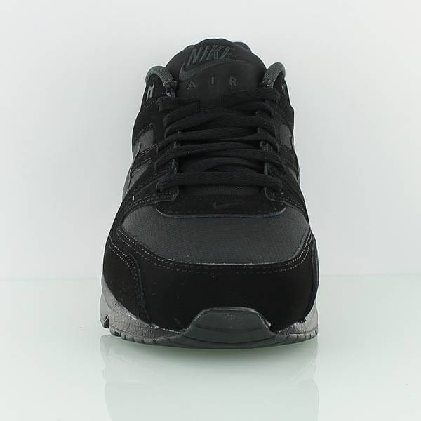 Nike Air Max Command Black Anthracite
