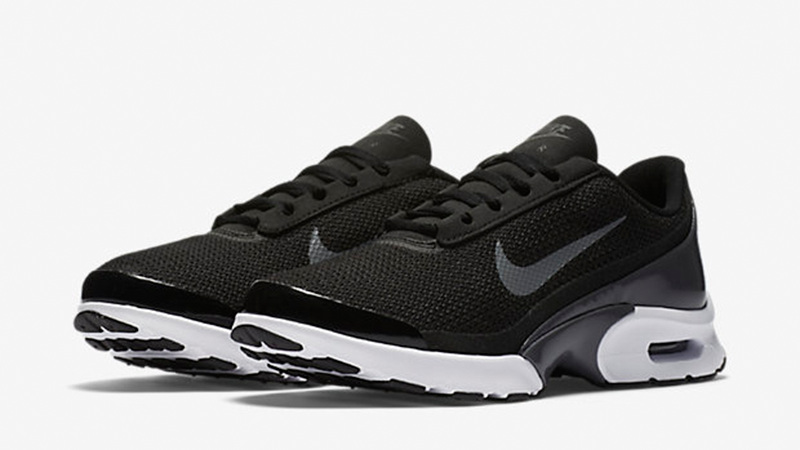 nike W NIKE AIR MAX JEWELL SE BLACK