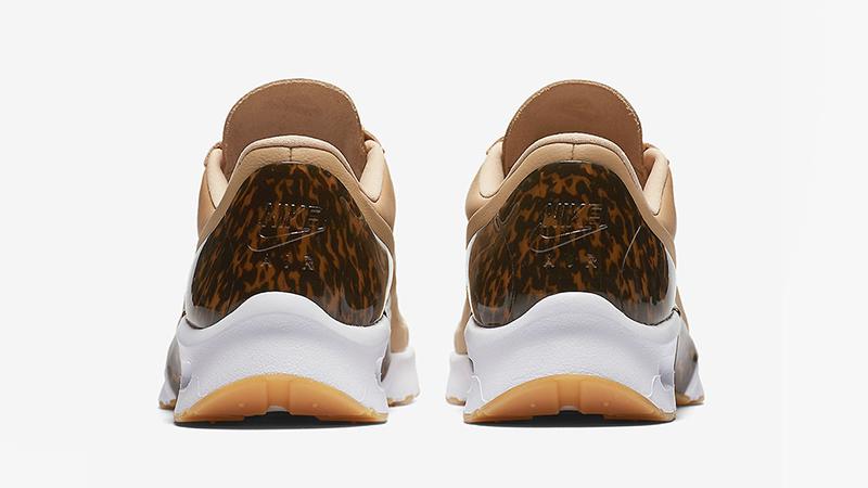 scarpe nike air max jewell