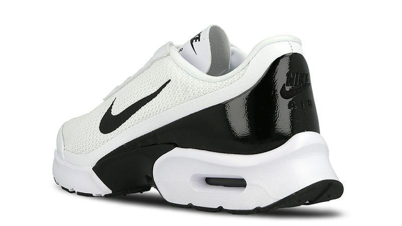 Nike Air Max Jewell White Shoes