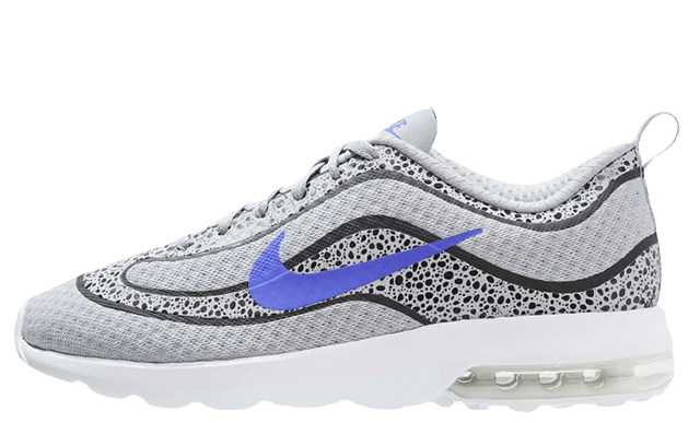 Nike-Air-Max-Mercurial-R9-Safari-Grey.png