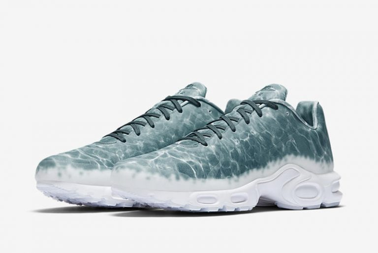 nike le requin