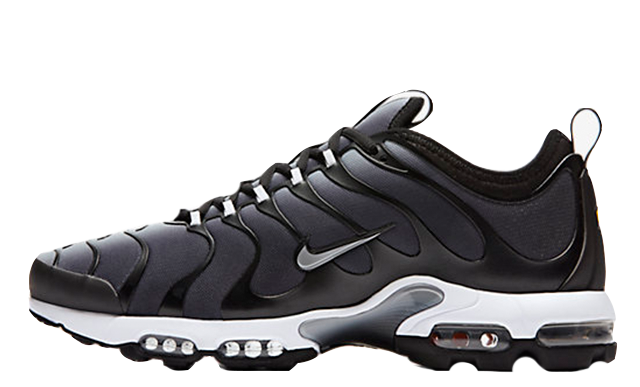 2nike air max plus tn ultra