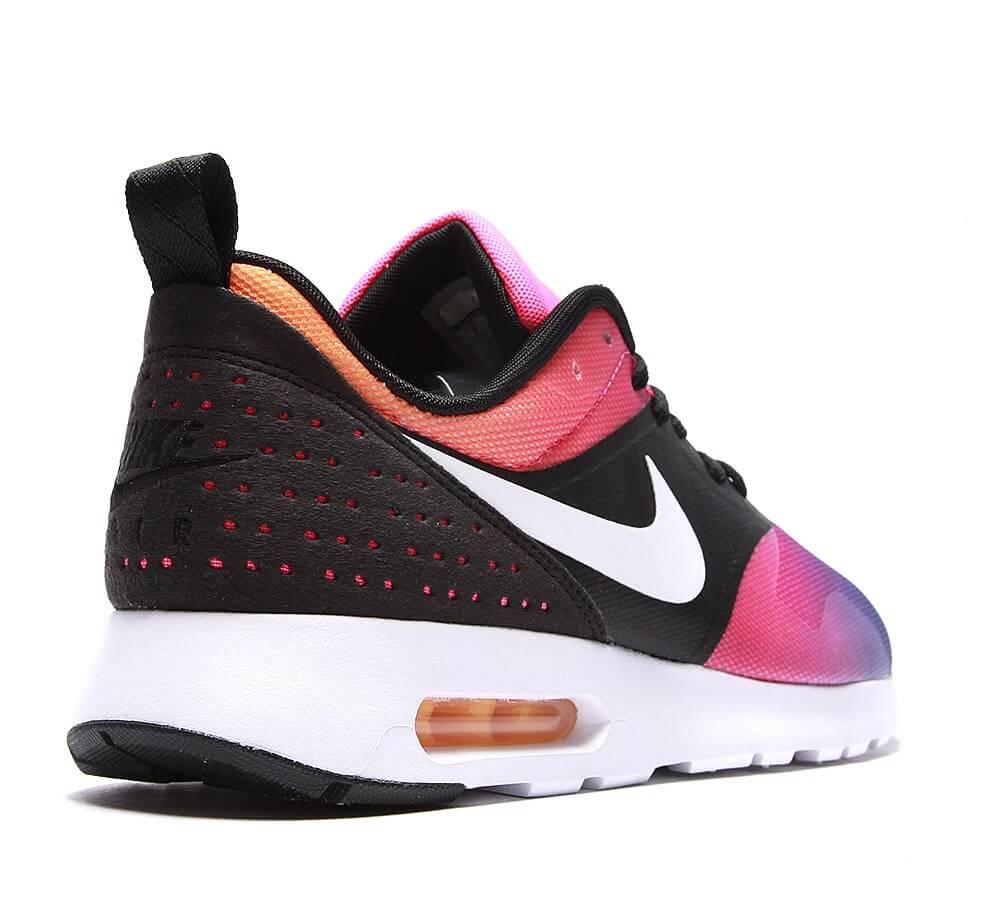 Nike Air Max Tavas SD Rainbow