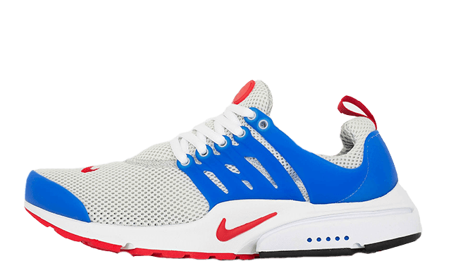 Nike-Air-Presto-Essential-Grey-Red-Cobalt