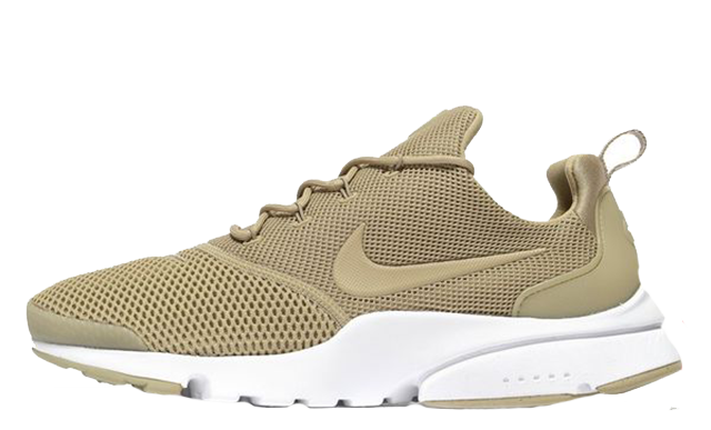 Nike-Air-Presto-Fly-Khaki.png