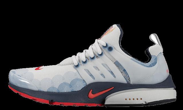 Nike-Air-Presto-GPX-Olympic