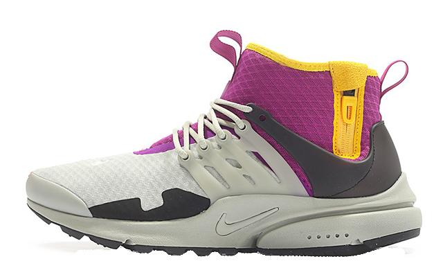 Nike-Air-Presto-Mid-SP-Beige-Pink