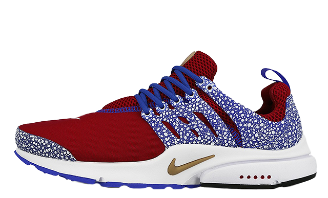 Nike-Air-Presto-Safari-Pack-Red-Blue