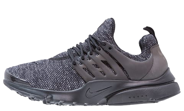 Nike-Air-Presto-Ultra-BR-Black.png