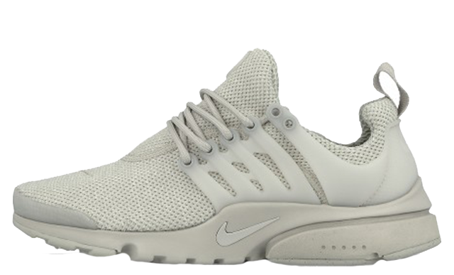 Nike-Air-Presto-Ultra-Breathe-Pale-Grey