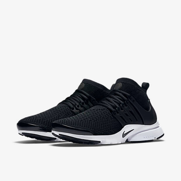 https://cms-cdn.thesolesupplier.co.uk/2017/09/Nike-Air-Presto-Ultra-Flyknit-Black-03.jpg