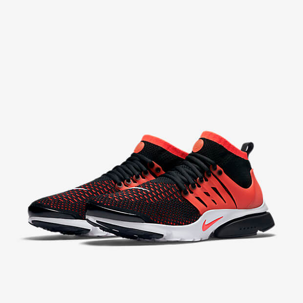 adidas air presto outlet 80cfe 4d66f