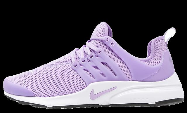 Nike-Air-Presto-Urban-Lilic