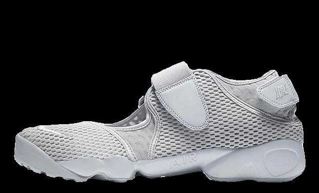 Nike-Air-Rift-Breathe-Pure-Platinum.png
