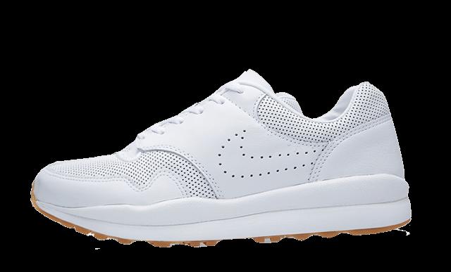 Nike-Air-Safari-Deconstruct-White