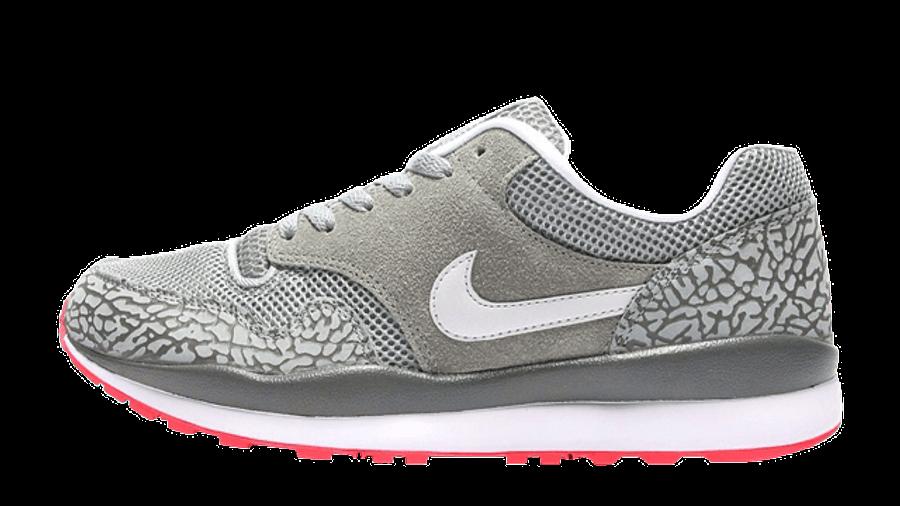 Nike-Air-Safari-Elephant