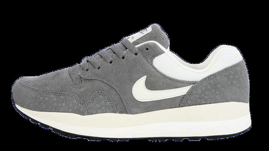 Nike-Air-Safari-Grey
