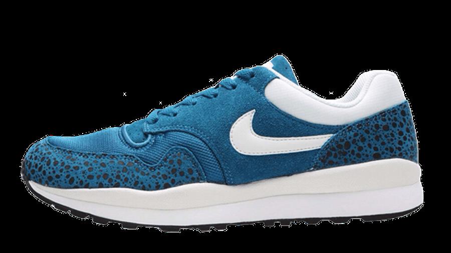 Nike-Air-Safari-LE-Teal