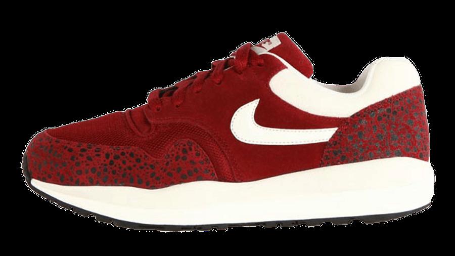 Nike-Air-Safari-Red
