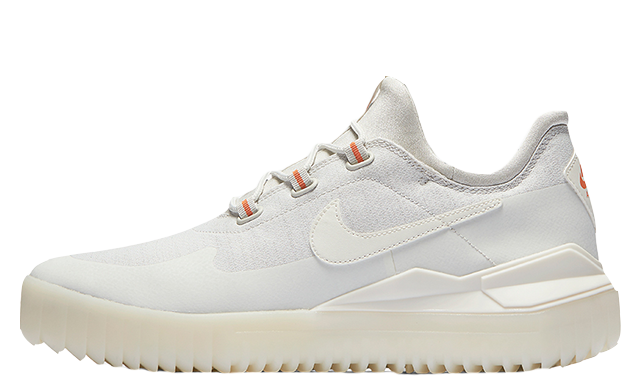 Nike Air Wild White | Where To Buy