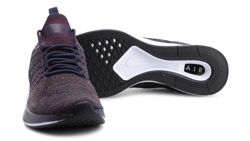 líder Metáfora digerir  Nike Air Zoom Mariah Flyknit Racer Bordeaux | Where To Buy | 918264-401 |  The Sole Supplier
