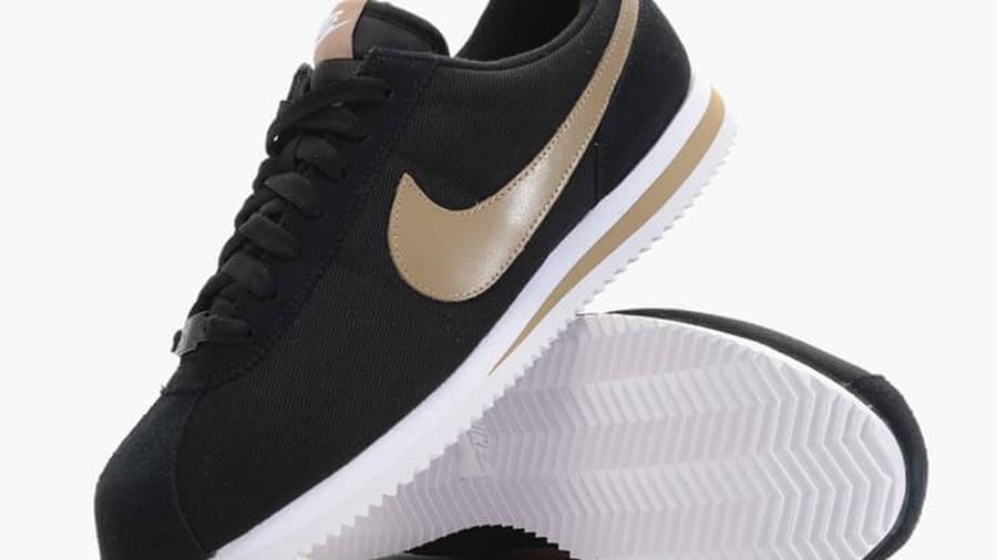 Abastecer Premonición periódico  Nike Cortez Basic Premium Desert Camo White | Where To Buy | 819721-021 |  The Sole Supplier