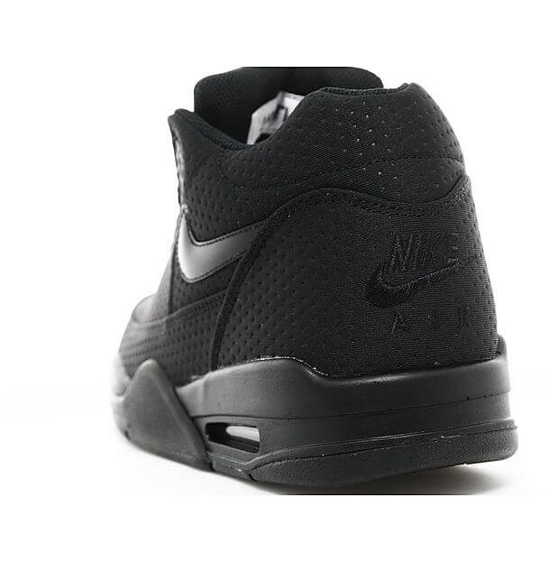 nike flight squad