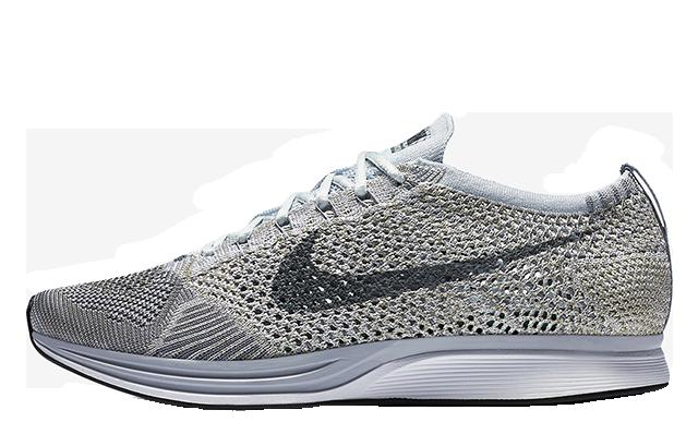 Nike-Flyknit-Racer-Pure-Platinum