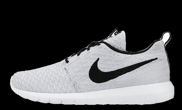 Nike-Flyknit-Roshe-Run-Wolf-Grey
