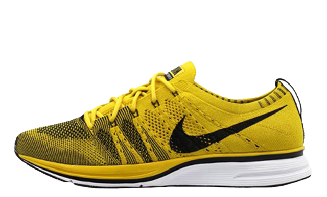Nike-Flyknit-Trainer-Bright-Citron