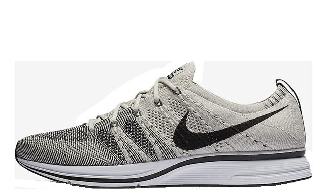 Nike-Flyknit-Trainer-Grey