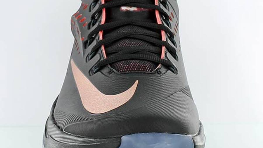 Último Limpiamente Acelerar  Nike KD 7 Elite Rose Gold | Where To Buy | 724349-090 | The Sole Supplier
