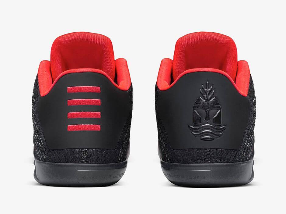Nike-Kobe-11-Achilles-Heel-01