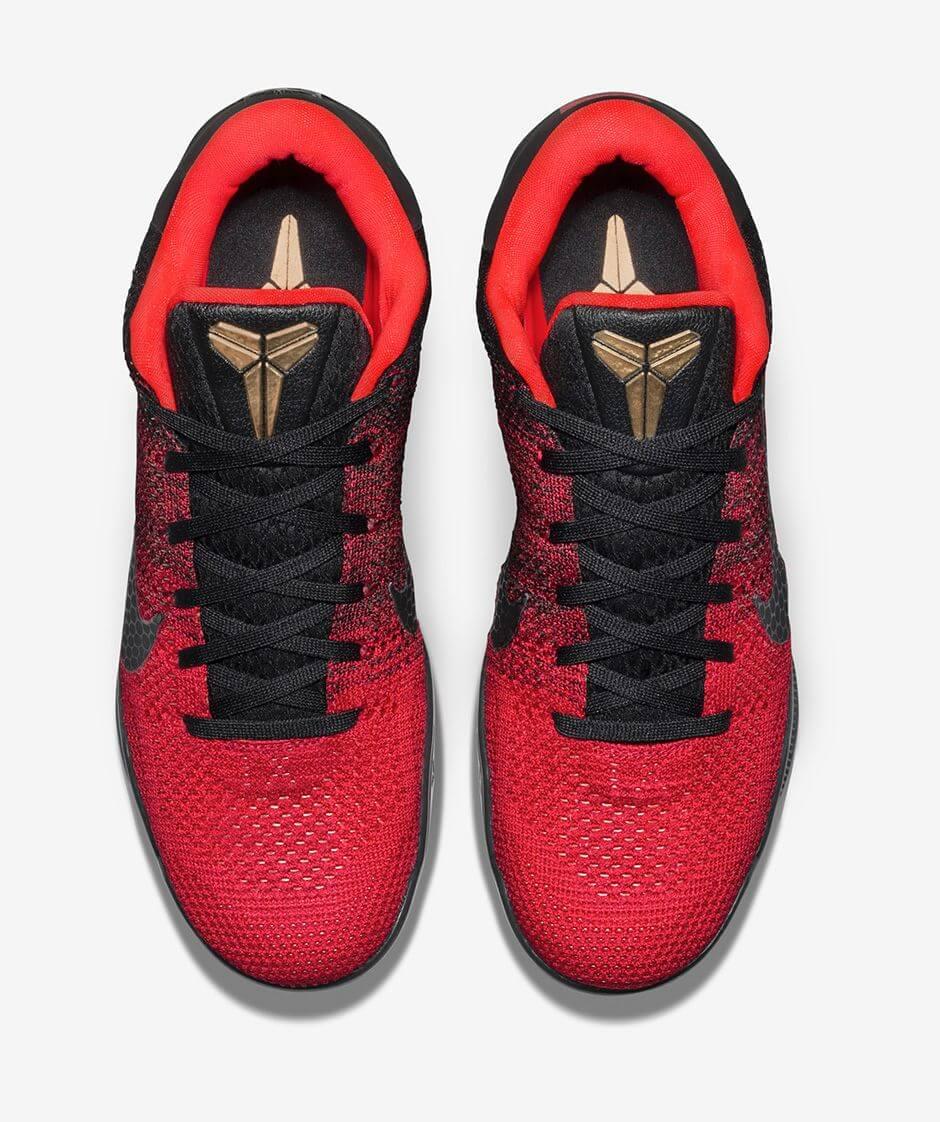 Nike-Kobe-11-Achilles-Heel-02