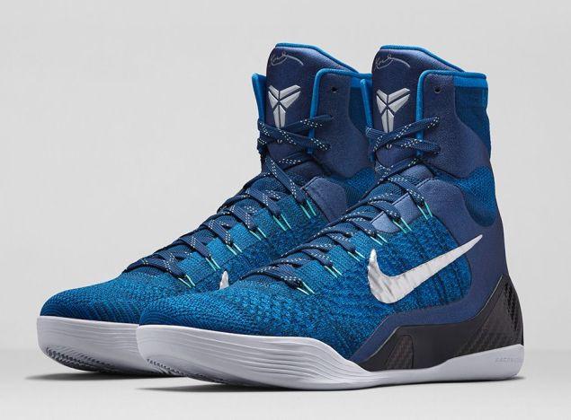 Nike-Kobe-9-Elite-Brave-Blue-01