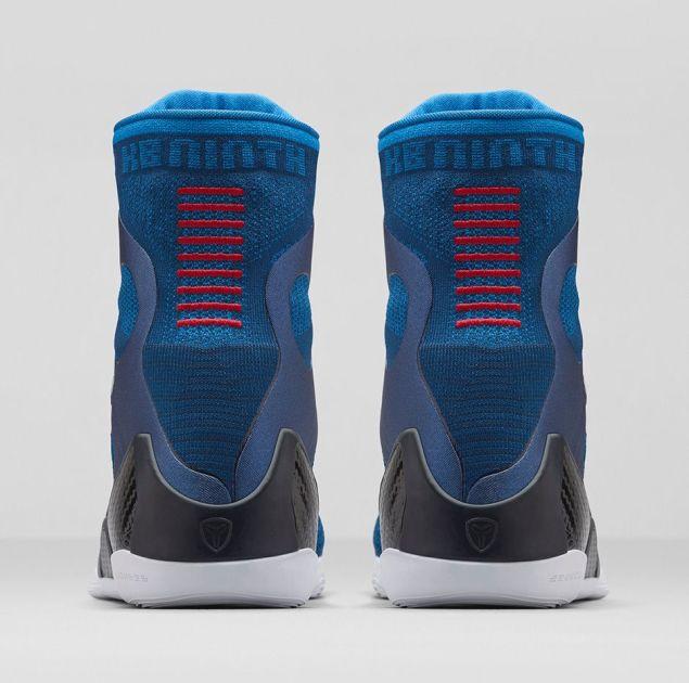 Nike-Kobe-9-Elite-Brave-Blue-03
