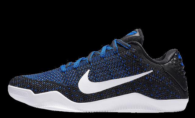Nike-Kobe-XI-Elite-Muse-III