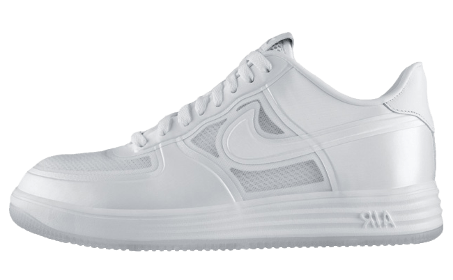 Nike Lunar Force 1 Fuse QS