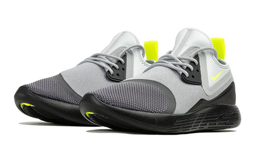Nike LunarCharge Neon | Where To Buy