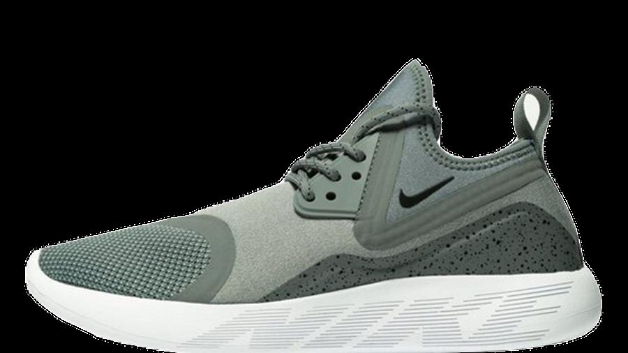 Nike-Lunarcharge-Grey