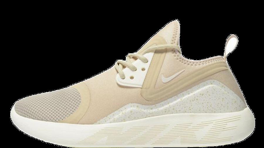 Nike-Lunarcharge-Oatmeal.png