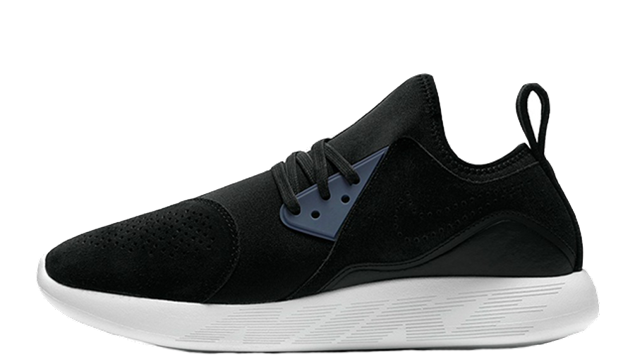 Nike-Lunarcharge-Premium-Black-White