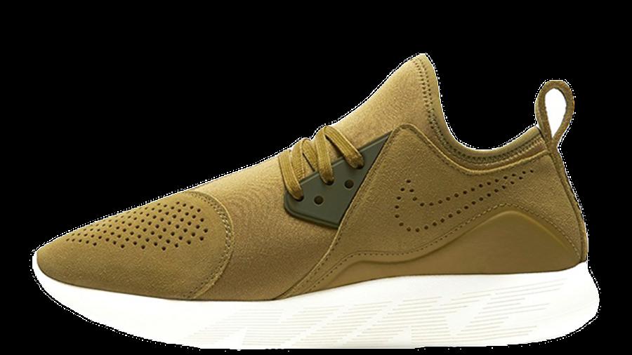 Nike-Lunarcharge-Premium-Brown-White-Womens