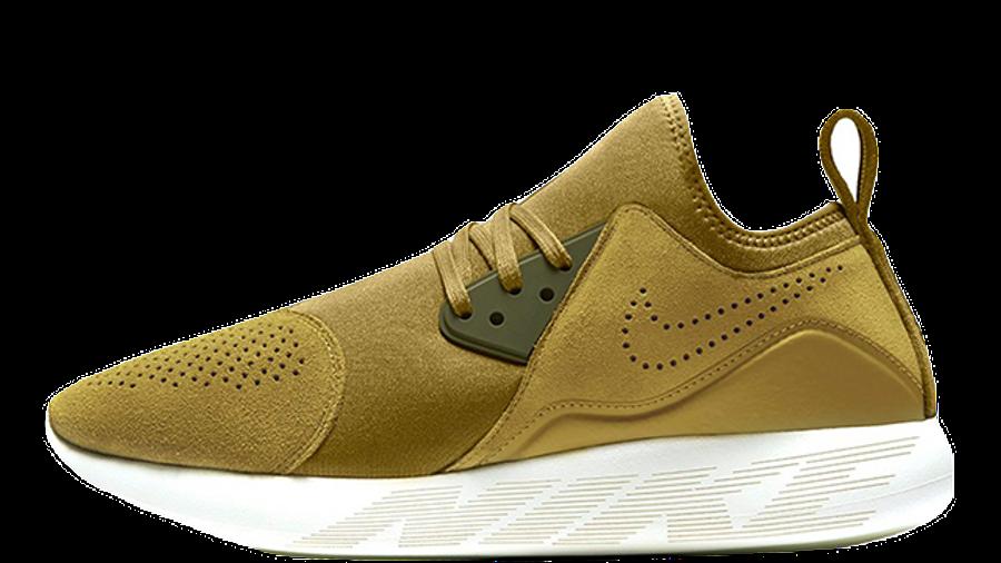 Nike-Lunarcharge-Premium-Brown-White
