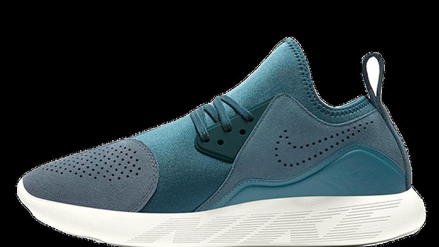 Nike-Lunarcharge-Premium-Pertol-White
