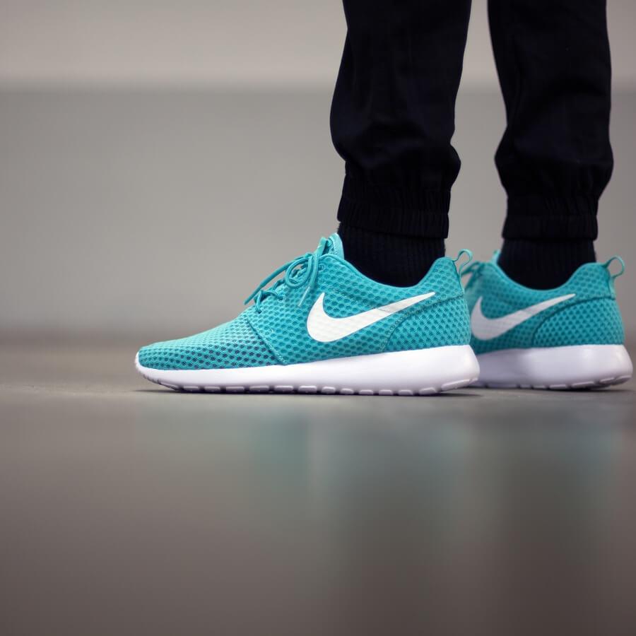 Nike Roshe One Br Cheap Online