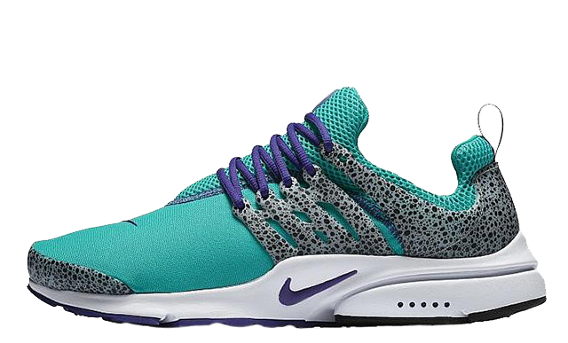 Nike-Sock-Dart-Safari-Pack-Green-Purple.png