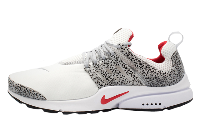 Nike-Sock-Dart-Safari-Pack-White-Grey.png