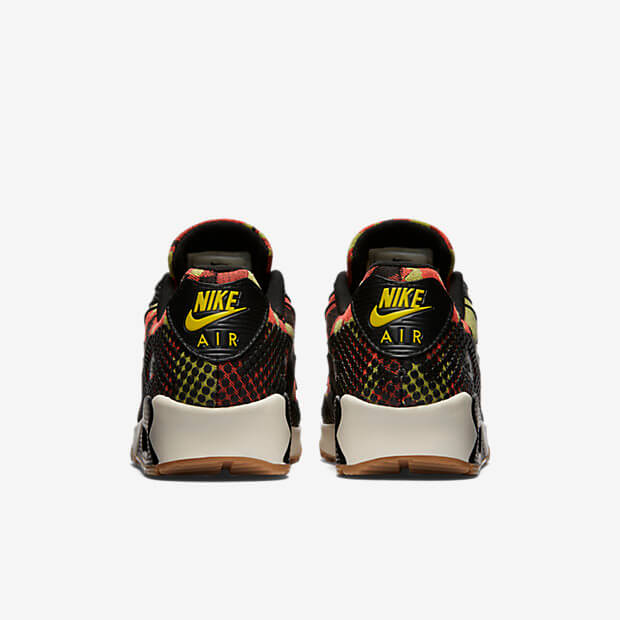 Nike WMNS Air Max 90 JCRD PRM Pack Where To Buy 807298